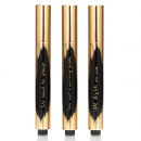 Ysl.col.touche eclat 1 message