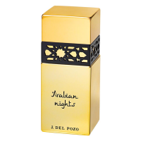 Arabian Nights for Him Private Collection EDP - The Nights Collection. Compre o melhor preço e ler opiniões.
