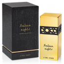 Arabian nights for him private collection edp 100ml