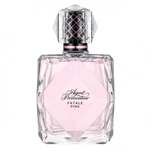 Agent provocateur fatale pink edp 50ml - AGENT PROVOCATEUR. Perfumes Paris