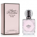 Agent provocateur fatale pink edp 50ml