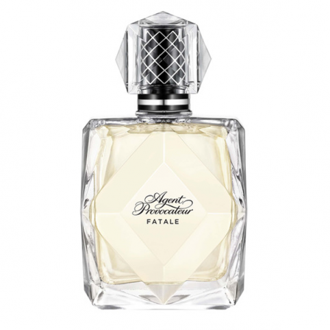 Agent provocateur fatale black edp 50ml - AGENT PROVOCATEUR. Perfumes Paris