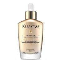 Kerastase Initialiste Serum - KERASTASE. Compre o melhor preço e ler opiniões.
