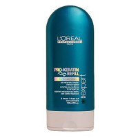 Pro-Keratin Refill Acondicionador - L'OREAL PROFESSIONAL. Compre o melhor preço e ler opiniões.