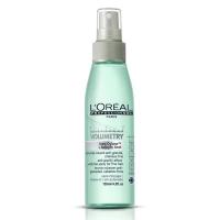 Volumetry Spray - L'OREAL PROFESSIONAL. Compre o melhor preço e ler opiniões.