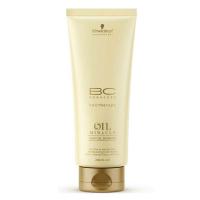 BC Oil Miracle Light Champú - SCHWARZKOPF. Compre o melhor preço e ler opiniões.