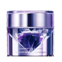 Diamant de Beauté Concentré de Minuit Régénérateur - CARITA. Compre o melhor preço e ler opiniões.