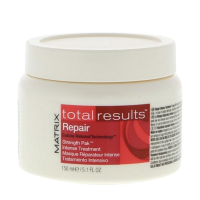 Total Results Repair Mask - MATRIX. Compre o melhor preço e ler opiniões.