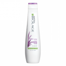 Matrix biolage hydrasource aloe champu 250ml