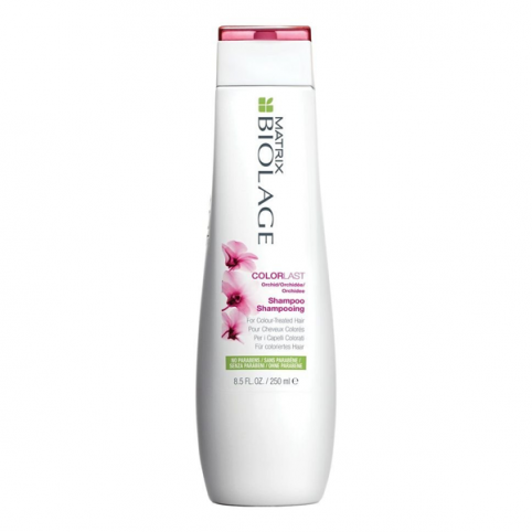 Matrix biolage colorlast champu 250ml - MATRIX. Perfumes Paris