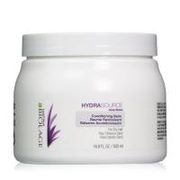 Biolage Hydrasource Acondicionador - MATRIX. Compre o melhor preço e ler opiniões.
