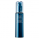 Kose cell radiance  rejuvenate & firm intensive serum 30ml
