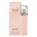 Boss ma vie intense edp 75ml