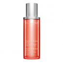 Clarins mission perfect serum 50ml