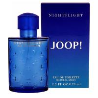 Joop nightflight homme edt 75ml - JOOP!. Compre o melhor preço e ler opiniões
