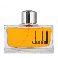 Dunhill Pursuit EDT - DUNHILL. Compre o melhor preço e ler opiniões.