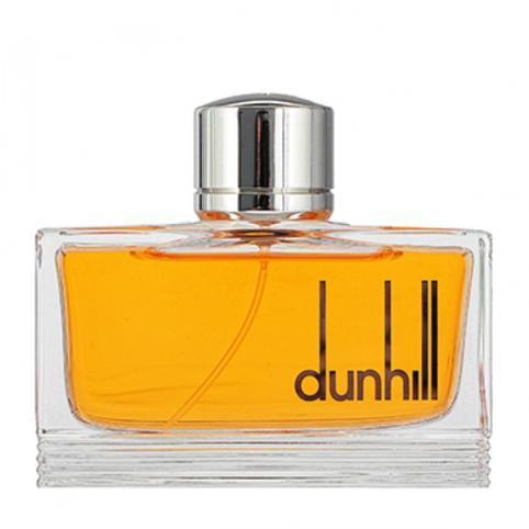 Dunhill Pursuit EDT - DUNHILL. Perfumes Paris