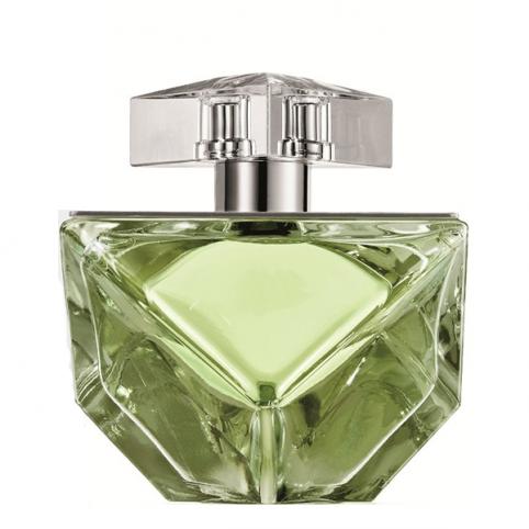 Britney Believe EDP - . Perfumes Paris