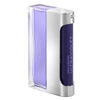 Ultraviolet Man EDT - PACO RABANNE. Compre o melhor preço e ler opiniões.