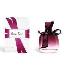 Ricci Ricci EDP - NINA RICCI. Compre o melhor preço e ler opiniões