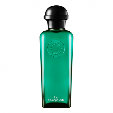 Eau d'Orange Verte EDC - HERMES. Perfumes Paris