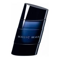 Bruno Banani Magic Man EDT - BRUNO BANANI. Compre o melhor preço e ler opiniões.