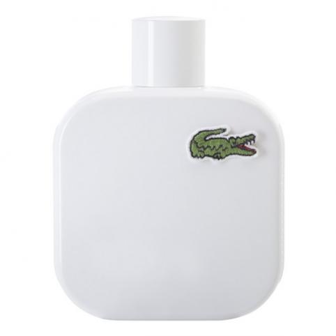 Eau de Lacoste L.12.12 Blanc EDT - LACOSTE. Perfumes Paris