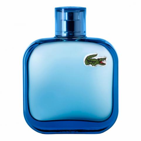 Eau de Lacoste L.12.12 Bleu EDT - LACOSTE. Perfumes Paris