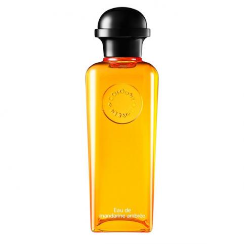Eau de Mandarine Ambree EDC - HERMES. Perfumes Paris