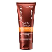 Self Tan Beauty in Shower Tanning Lotion - LANCASTER. Compre o melhor preço e ler opiniões.