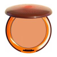 Crema Compacta 365 Sun SPF 30 - LANCASTER. Compre o melhor preço e ler opiniões.