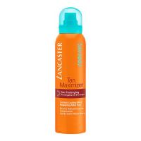 After Sun Tan Maximizer Cooling Mist Spray - LANCASTER. Compre o melhor preço e ler opiniões.