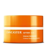 After Sun Cream Intense Moisturizer - LANCASTER. Compre o melhor preço e ler opiniões.