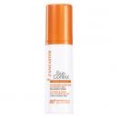 Lancaster sun control eye&lip contour crema spf50 15ml