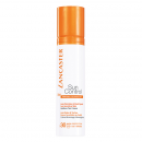 Lancaster sun control face uniform tan crema spf30 50ml