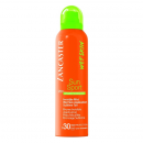 Lancaster sun sport invisible mist spf30 200ml spray