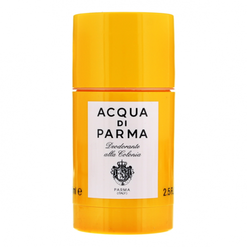 Acqua di parma colonia deo stick 75ml - ACQUA DI PARMA. Perfumes Paris