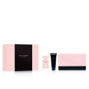 Set narciso for her edp 50ml+body 75ml+pouch