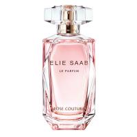 Rose Couture Eau de Toilette - ELIE SAAB. Compre o melhor preço e ler opiniões.
