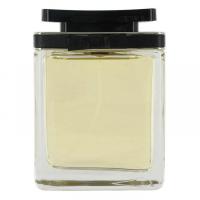 Woman Eau de Parfum - MARC JACOBS. Compre o melhor preço e ler opiniões.