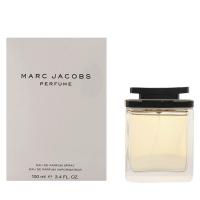 Marc jacobs woman edp 30ml - MARC JACOBS. Compre o melhor preço e ler opiniões