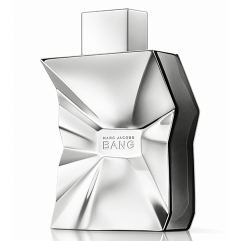 Bang EDT - MARC JACOBS. Perfumes Paris