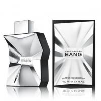 Bang EDT - MARC JACOBS. Compre o melhor preço e ler opiniões