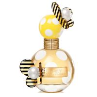 Honey EDP - MARC JACOBS. Compre o melhor preço e ler opiniões.