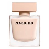 Narciso Poudree EDP - NARCISO RODRIGUEZ. Compre o melhor preço e ler opiniões.