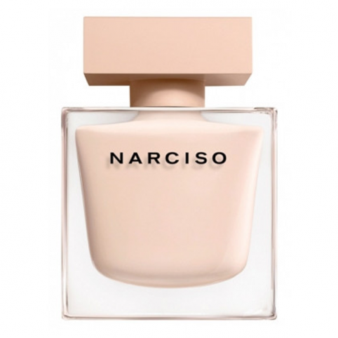 Narciso edp poudree 90ml - NARCISO RODRIGUEZ. Perfumes Paris