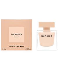 Narciso edp poudree 90ml - NARCISO RODRIGUEZ. Compre o melhor preço e ler opiniões
