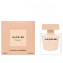 Narciso edp poudree 90ml