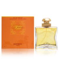 Hermes 24 faubourg edp 50ml - HERMES. Compre o melhor preço e ler opiniões