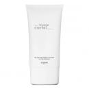 Voyage d'hermes shampoo-gel 200ml